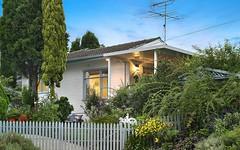 12 Arcadia Crescent, Berowra NSW