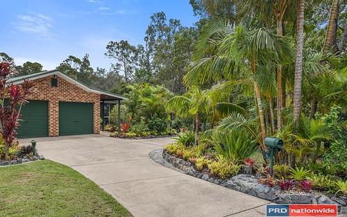5 Melaleuca Avenue, Woolgoolga NSW
