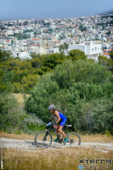 Xterra Greece Championship 2017 (Foto-Trexoume.gr) Tags: typical xterragreece xterra xterraeurope triathlon greece vouliagmeni