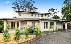 21a Konda Place, Turramurra NSW
