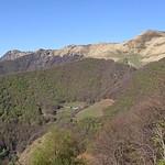 Zwischen Arosio und Monte Ferraro thumbnail