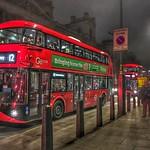 London England ~ Westminster Underground Station ~ Historic thumbnail