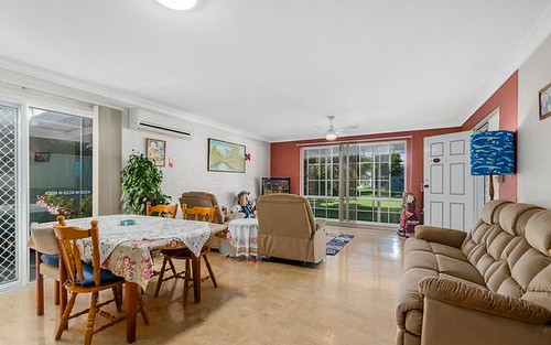 1/114 Jerry Bailey Road, Shoalhaven Heads NSW