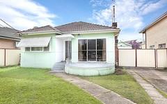 24 Stuart Street, Canley Vale NSW