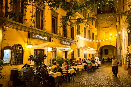 Rome_BasvanOort-75