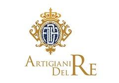 logo artigiani del re (delfiepartners italia) Tags: portasigari sigari cohiba