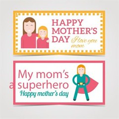 free vector happy mother day Super Mom Greeting Card (cgvector) Tags: 2017 2017mother 2017newmother 2017vectorsofmother abstract anniversary art background banner beautiful blossom bow card care celebration concepts curve day decoration decorative design event family female festive flower fun gift graphic greeting happiness happy happymom happymother happymothersday2017 heart holiday illustration latestnewmother lettering loop love lovelymom maaday mom momday momdaynew mother mothers mum mummy ornament parent pattern pink present ribbon satin spring super symbol text typography vector wallpaper wallpapermother