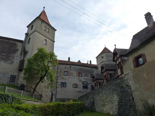 2014-09-18_16.03.04_P - Castello di Harburg