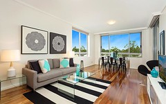 203/6 Latham Terrace, Newington NSW