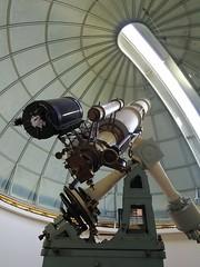 New telephoto 😁 (carlesbaeza) Tags: astronomy astronomia telescopi telescopio foto photo fotografia
