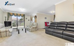 8/8-12 Fitzwilliam Road, Old Toongabbie NSW