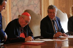 firma_USR_ConferenzaEpiscopale_65