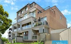 91/79-87 Beaconsfield Street, Silverwater NSW