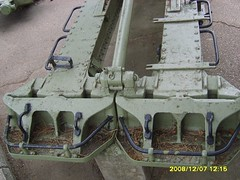"""122mm Gun А-19 8 • <a style=""""font-size:0.8em;"""" href=""""http://www.flickr.com/photos/81723459@N04/33759308223/"""" target=""""_blank"""">View on Flickr</a>"""