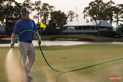 IMG_6674.jpg (AQUAAID) Tags: theplayers tpcsawgrass aquaaid