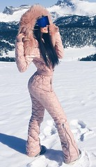 naumi1 (skisuitguy) Tags: skisuit snowsuit ski snow suit skiing skifashion skiwear skibunny onepieceskisuit onepiecesuit onesie