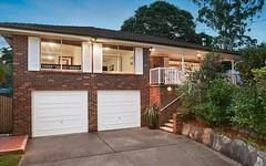 16 Drayton Avenue, Castle Hill NSW