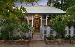 20 Woodland Street, Marrickville NSW