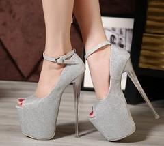 تمتعي بجمالية راقية مع لمسة الأحذية الكلاسيكية كصيحة جديدة في ربيع 2017 (Arab.Lady) Tags: تمتعي بجمالية راقية مع لمسة الأحذية الكلاسيكية كصيحة جديدة في ربيع 2017