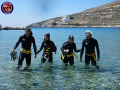 """KALYMNOS DIVING - PAUL TAVOULARIS • <a style=""""font-size:0.8em;"""" href=""""http://www.flickr.com/photos/150652762@N02/33840441674/"""" target=""""_blank"""">View on Flickr</a>"""