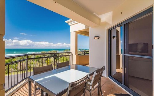 45/20 Pacific Parade, Yamba NSW
