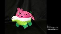 carver-watermelon-ellen-eve