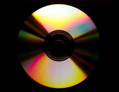 CD (137/365)