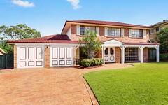 124 David Road, Castle Hill NSW