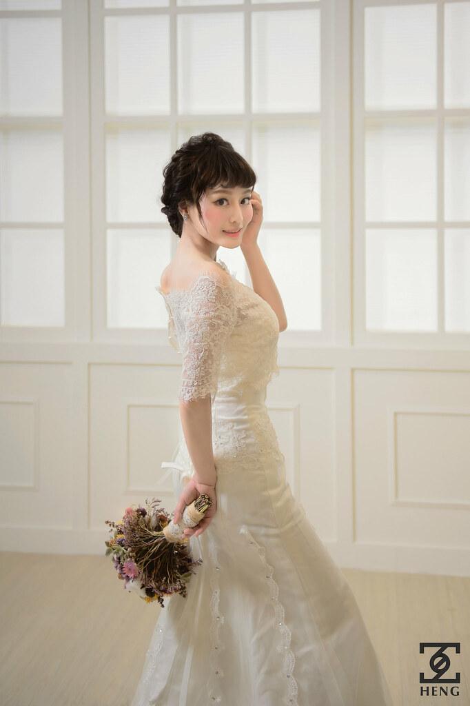 台北婚攝, 守恆婚攝, 法鬥攝影棚, 婚紗創作, 婚紗攝影, 婚攝小寶團隊-3