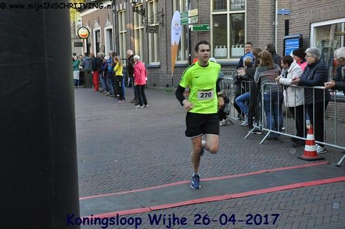KoningsloopWijhe_26_04_2017_0192