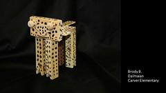carver-dalmatian-brody