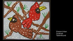 tablemound-cardinals-eleanor