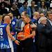 Vmeste_Dinamo_basketball_musecube_i.evlakhov@mail.ru-160