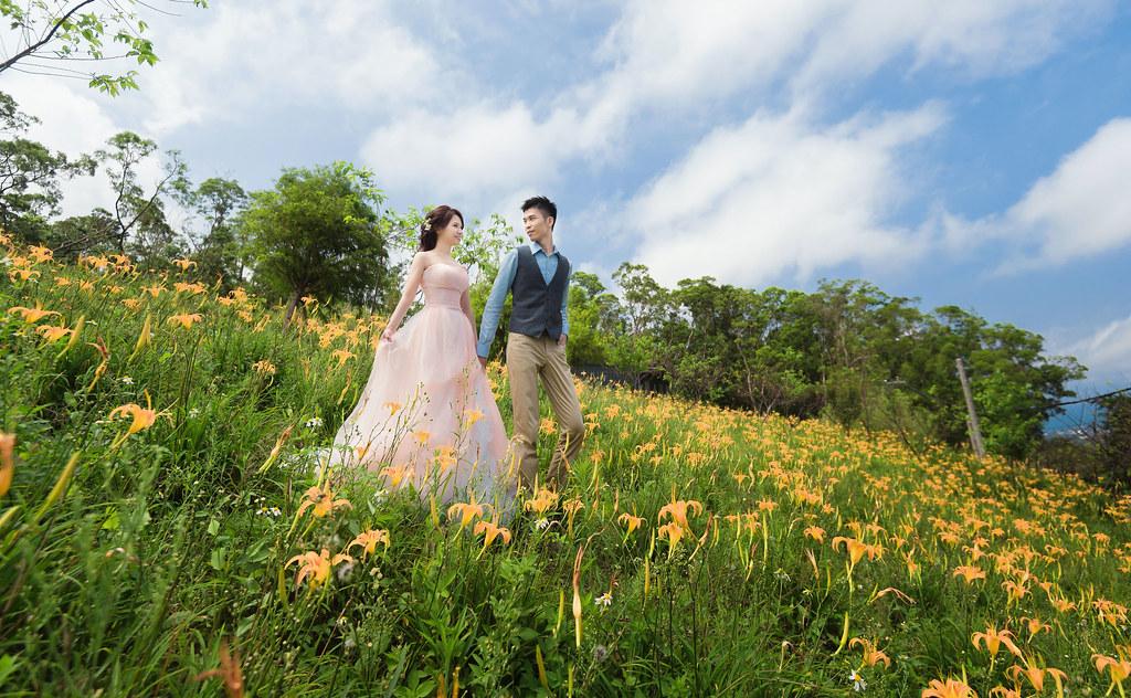 台北婚攝, 守恆婚攝, 自助婚紗, 自助婚紗攝影, 婚紗創作, 婚紗攝影, 婚攝小寶團隊-7