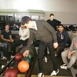 Graad 2: bowling