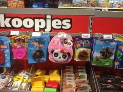 Oopsy Poopsy (Nobo Sprits) Tags: feestartikelen drol windkussen fart cushion turt plastic