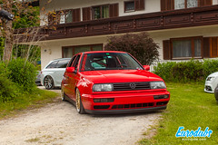 """Worthersee 2017 • <a style=""""font-size:0.8em;"""" href=""""http://www.flickr.com/photos/54523206@N03/33941802134/"""" target=""""_blank"""">View on Flickr</a>"""