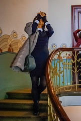 жж DSC_4687 (andrey.salikov) Tags: 180550mmf3556 albertaiela12 centrarajons lv1010 magnifique nikond60 rīga artgirl atrevida balticlights beautiful beautifulwomen buenisima city colour colourfulplaces dreamscene dreamwoman europe fantastic fantasticcolors fantasticplaces foto free girl goodatmosphere gorgeous harmonyday2017 harmonyvision impressive latvia latviangirl latvija lettonia light lovely mood moodshot nice niceday niceimage niceplace ottimo peacefulmind photo places portraits relaxart riga rigasexy scenery sensual sensualgirls sensualstreet streetlight stunning superbshots tourism travel trip wonderful рижскиймузейюгендстиля отпуск туризм april 2017 музей artnouveau рига югендстиль жж