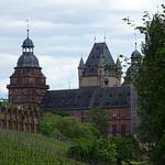 Bike Tour Offenbach - Aschaffenburg thumbnail