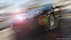 F430 Need For Speed :: HDR :: DRI (servalpe) Tags: puerto supercars port deluxe italia canon ferrarif430spider ferrarif430 canoneos5dmarkiii spider 5dmarkiii ef1740mmf4lusm puertobanús 430 f430 ferrari banus 1740 servalpe marbella harbor harbour cars andalucía spain es
