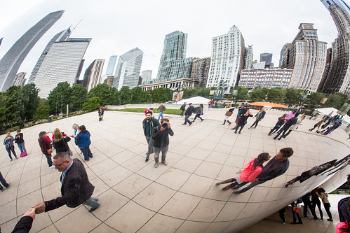Chicago_BasvanOortHR-36