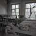 0756 - Ukraine 2017 - Tschernobyl