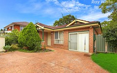 131A Station Street, Wentworthville NSW