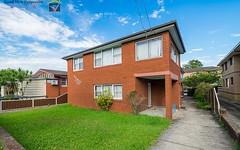 5/119 Penshurst Road, Narwee NSW