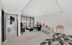 C203/8 Nuvolari Place, Wentworth Point NSW