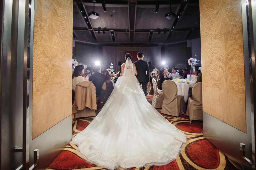wedding day,婚攝小勇,台北婚攝,遠東香格里拉,新秘茲茲,-018