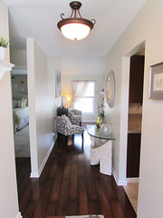 10 Hallway
