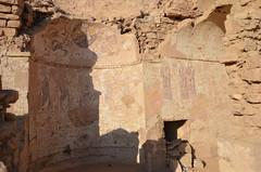 DSC_0066 (laura k wmtc) Tags: egypt luxor westbank