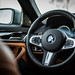 "2017_bmw_540i_m_sport_review_dubai_carbonoctane_19 • <a style=""font-size:0.8em;"" href=""https://www.flickr.com/photos/78941564@N03/34129635732/"" target=""_blank"">View on Flickr</a>"