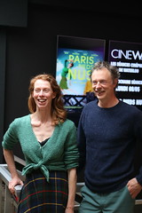 IMG_3295 (Patrick Williot) Tags: cinewa cineclub wellington paris pieds nus abel gordon waterloo